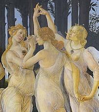 800px-Primavera_(Botticelli)